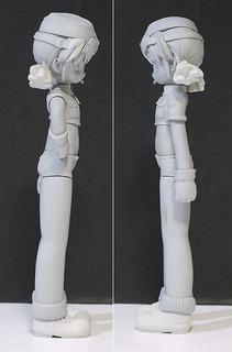 NASA-01-138.jpg