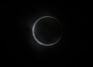 20120521_5.jpg