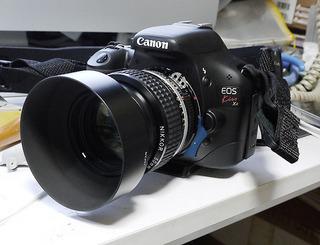 ai50mmF1_2s3.jpg