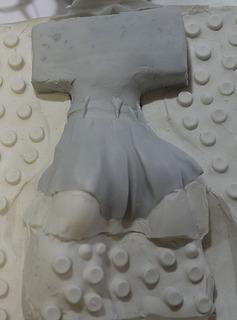 itoshiki_191.jpg