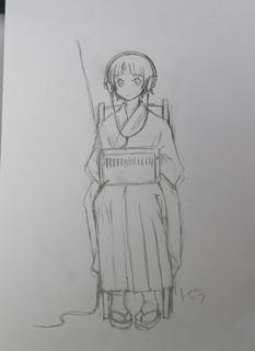 tsunetsukim_088.jpg