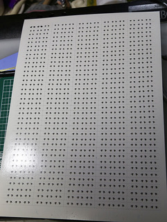 x-11109.jpg